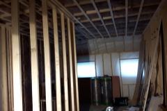 Verbouw u2013 klaas de jong timmerwerken
